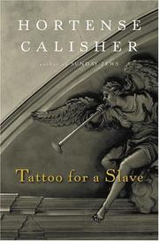 Tattoo for a slave PDF