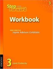 Step Forward 3 PDF