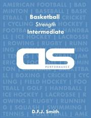 DS Performance - Strength & Conditioning Training Program for Basketball, Strength, Intermediate