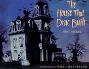 The House That Drac Built PDF