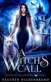A Witchs Call