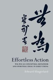 Effortless Action PDF