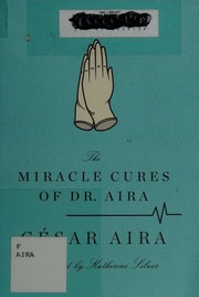 Dr. Airas miracle cures