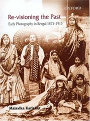 Re-visioning the past PDF