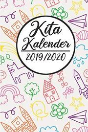 Kita Kalender 2019 / 2020