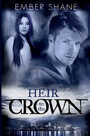 Heir to the Crown