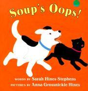 Soup's oops! PDF