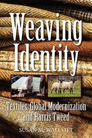 Weaving Identity