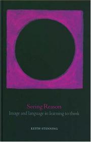 Seeing reason PDF