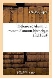 Héloïse et Abeilard