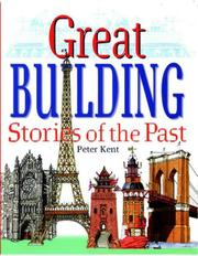 Great Building Stories of the Past