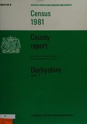 Census 1981