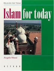 Islam for Today PDF