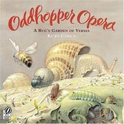 Oddhopper Opera PDF