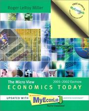 Economics Today PDF