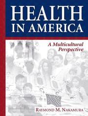 Health in America PDF