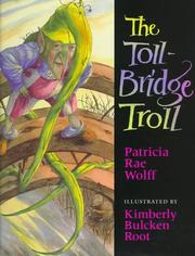 The toll-bridge troll PDF