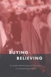Buying and Believing PDF