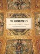The inordinate eye by Lois Parkinson Zamora