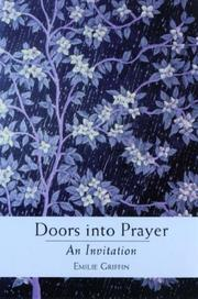 Doors into Prayer PDF