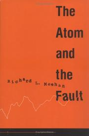 The atom and the fault PDF