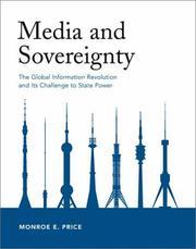 Media and Sovereignty