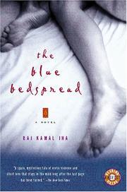 The blue bedspread PDF