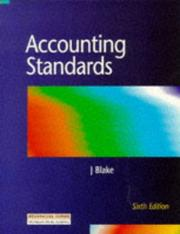 Accounting Standards PDF