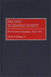 Pacific turning point PDF