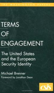 Terms of engagement PDF