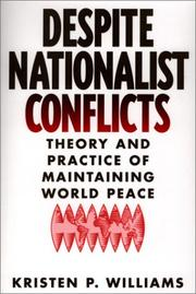 Despite nationalist conflicts PDF