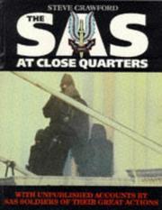 SAS at Close Quarters PDF