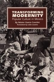 Transforming Modernity PDF