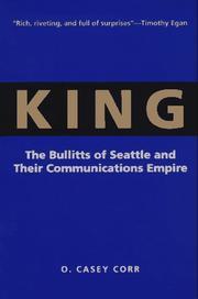 King PDF