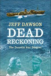 Dead Reckoning PDF