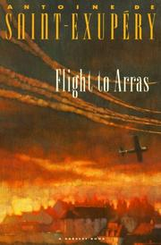 Pilote de guerre PDF