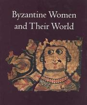 Byzantine Women and Their World PDF