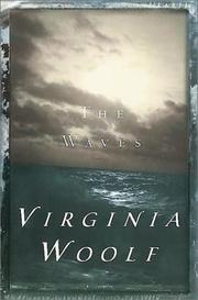 The Waves PDF