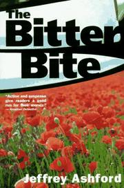 The bitter bite PDF