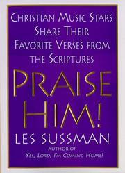 Praise him! PDF
