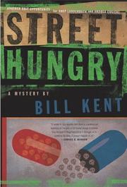 Street hungry PDF