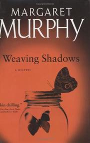Weaving shadows PDF