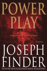 Power Play PDF