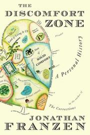 The Discomfort Zone PDF