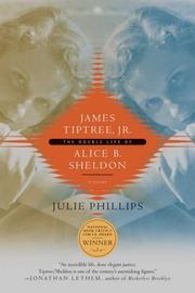 James Tiptree, Jr.