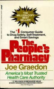 People's Pharmacy PDF