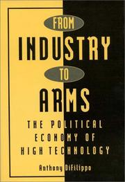 From industry to arms PDF