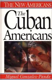 The Cuban Americans PDF