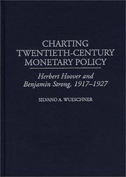 Charting twentieth-century monetary policy PDF