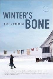 Winter's Bone PDF